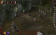 Inquisitor - Screenshots - Bild 24