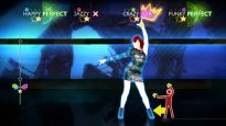 Just Dance 4 - Screenshots - Bild 23