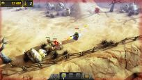 Tiny Troopers - Screenshots - Bild 13