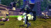 RaiderZ - Screenshots - Bild 72 (PC)