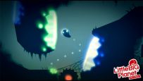 LittleBigPlanet - Screenshots - Bild 2