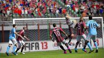 FIFA 13 - Screenshots - Bild 28