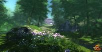 Age of Wulin: Legend of the Nine Scrolls - Screenshots - Bild 8