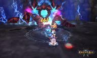 Knight Age - Screenshots - Bild 20