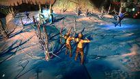 Frozen Hearth - Screenshots - Bild 3