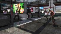 Max Payne 3 DLC: Lokale Gerechtigkeit - Screenshots - Bild 7