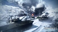Battlefield 3 DLC: Armored Kill - Screenshots - Bild 4