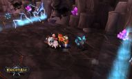 Knight Age - Screenshots - Bild 14