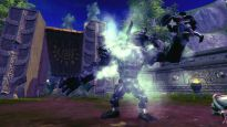 RaiderZ - Screenshots - Bild 57 (PC)