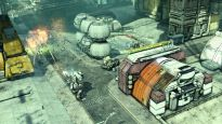 Hawken - Screenshots - Bild 10 (PC)