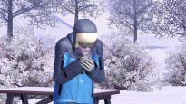 Die Sims 3 Jahreszeiten - Screenshots - Bild 7