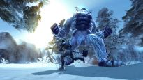 RaiderZ - Screenshots - Bild 53 (PC)