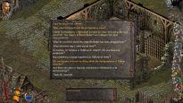 Inquisitor - Screenshots - Bild 3