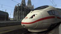 Train Simulator 2013 - Screenshots - Bild 1