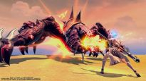 RaiderZ - Screenshots - Bild 42 (PC)