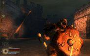 Dark Shadows: Army of Evil - Screenshots - Bild 12