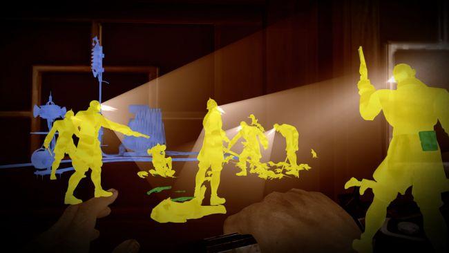Dishonored: Die Maske des Zorns - Screenshots - Bild 6