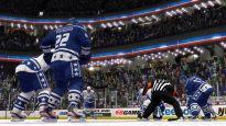 NHL 13 - Screenshots - Bild 52