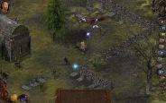 Inquisitor - Screenshots - Bild 28