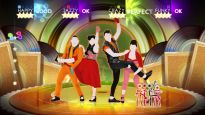 Just Dance 4 - Screenshots - Bild 21