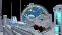 Family Guy: Back to the Multiverse - Screenshots - Bild 15
