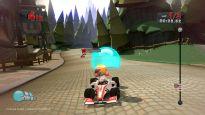 F1 Race Stars - Screenshots - Bild 6