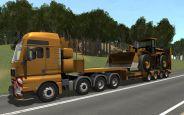 Spezialtransport-Simulator 2013 - Screenshots - Bild 1