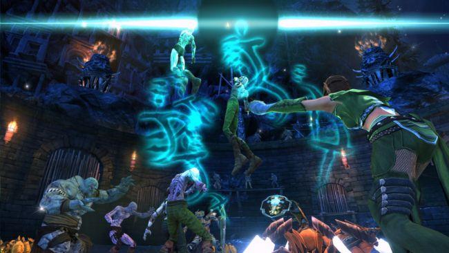 Neverwinter - Screenshots - Bild 15