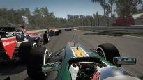 F1 2012 - Screenshots - Bild 5
