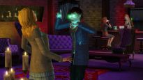 Die Sims 3: Supernatural - Screenshots - Bild 5
