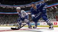 NHL 13 - Screenshots - Bild 55
