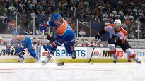 NHL 13 - Screenshots - Bild 31