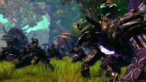 RaiderZ - Screenshots - Bild 69 (PC)