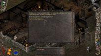 Inquisitor - Screenshots - Bild 2