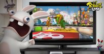 Rabbids Land - Screenshots - Bild 3