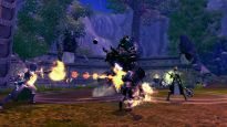 RaiderZ - Screenshots - Bild 74 (PC)
