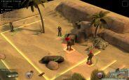 Frontline Tactics - Screenshots - Bild 1