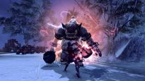 RaiderZ - Screenshots - Bild 35 (PC)