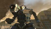 MechWarrior Online - Screenshots - Bild 1
