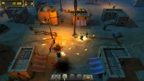 Tiny Troopers - Screenshots - Bild 16