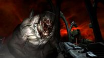 Doom 3 BFG Edition - Screenshots - Bild 8