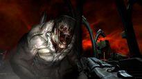 Doom 3 BFG Edition - Screenshots - Bild 8