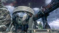 Halo 4 - Screenshots - Bild 1