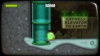 Tales from Space: Mutant Blobs Attack! - Screenshots - Bild 14