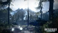 Battlefield 3 DLC: Armored Kill - Screenshots - Bild 5