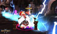 Knight Age - Screenshots - Bild 15