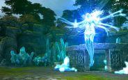 Might & Magic Heroes VI DLC: Danse Macabre - Screenshots - Bild 1