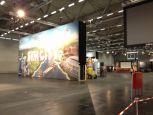 gamescom 2012 Fotos: Dienstag - Artworks - Bild 7