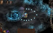 Inquisitor - Screenshots - Bild 23