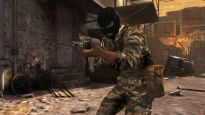 Call of Duty: Black Ops - Declassified - Screenshots - Bild 2
